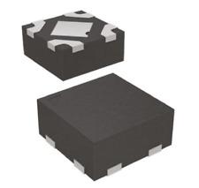300mA 3V 2% MIC5501-3.0YMT T5  LDO Voltage Regulator Micrel 4-Pin TDFN  SMD