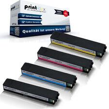 4x Compatible Ink Cartridges for hp 913A Colour Set XXL Kit - Printer pro Series