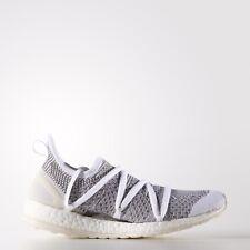 Adidas Pure Boost X Stella McCartney AF6431 NWT White Primeknit Women's Rare