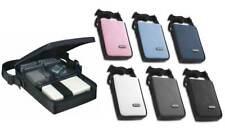 Nintendo N7 System Tasche Hülle Case Etui für New 3DS 3DS DSi DS GBA /SP Konsole