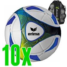 Erima Senzor Match Spielball FIFA Quality Pro Fußball Größe 5 NEU 90948 Bälle