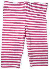 NEU! Charmmy Kitty Stretch Capri Leggins Sommer Hose kurz pink 98 104 116 128