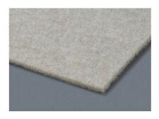 AKO Vlies Plus verschiedene Größen Teppichunterlage Teppichstop  Antirutschvlies