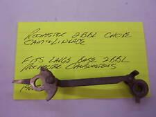 Rochester 2 bbl Choke Cam Lever Linkage 19623