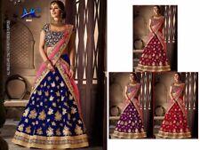 Lehnga  Designer Lehnga Choli Indian Wear Choli Traditional fancy Bridal