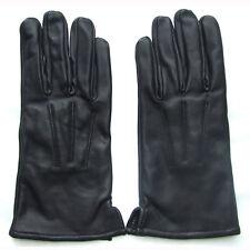 QHA LINEA UOMO Cintura In Pelle Grana Casual Fashion Design Fibbia In Vita Jeans regalo Q52025