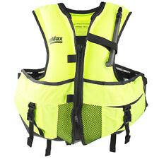 ScubaMax SV-02 Snorkeling Vest
