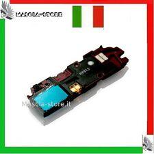 Antenna Suoneria Samsung GALAXY NOTE N7000 i9220 Vivavoce Buzzer Altoparlante