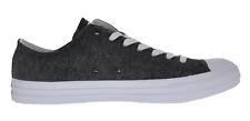 Converse Chuck Taylor All Star Terry Low Sneaker Halbschuhe Freizeit Unisex
