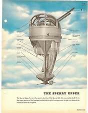 PDF 41 AAF AIRCRAFT GUN & TURRET MANUALS 1940-1960 B-29 B-17 B-24 DVD-ROM