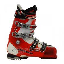 chaussure de ski salomon en vente   eBay