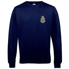 Royal Wessex Yeomanry Sweatshirt
