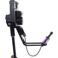 Gardner Bug Cradle for indicator Carp fishing tackle