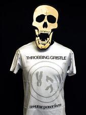 Throbbing Gristle - Assume Power Focus - T-Shirt