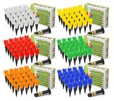 25er Set PLiFiX Einmesshilfe Markierungshilfe - inkl. Eintriebhilfe