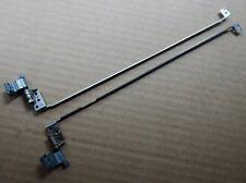 Display Scharniere HP Pavilion DV6000 dv6600 dv6700 dv6800 DV6700T DV6700Z Hinge