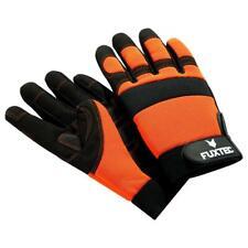 FUXTEC Gerätehandschuhe Gartenhandschuhe Arbeitshandschuhe Garten Handschuhe