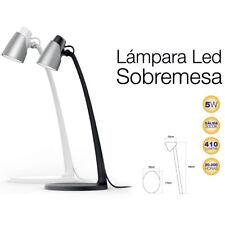Lámpara sobremesa LED 5W
