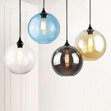 Kitchen Pendant Lighting Bar Glass Pendant Light Bedroom Modern Ceiling Light