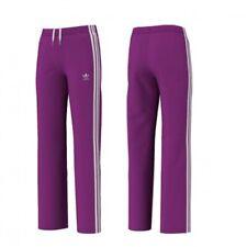 Adidas J Firebird track Pant pantalones z32118