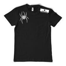 Lady Hale Spider Silver Brooch T-Shirt   Boris Johnson, Brexit, Politics, UK