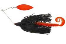 Westin monstre vibe 65g spinnerbait brochet poisson-chat poisson carnassier