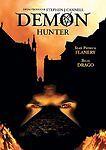Demon Hunter  Sean Patrick Flanery Billy Drago Colleen Porch (DVD, 2006) WS
