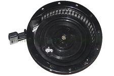 Recoil Starter Ridgid RD6800 RDCA6800 RD68011 RD906812B 6800 8500 Watt Generator