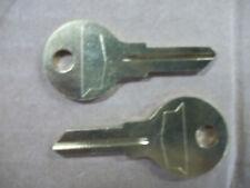 Harley-Iron Head-Indian-Custom-Motorcycle-Magneto-keys