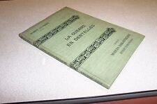 LA GUERRE EN DENTELLES GEORGES CONRAD D ESPARBES  FAYARD MODERN BIBLIOTHEQUE