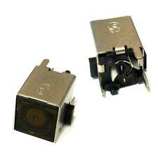 AC DC power jack socket port for HP Pavilion 23-G 23-G009 23-G209 23-G017C AIO