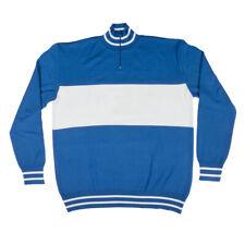 Odlo señores rueda camiseta bicicleta camiseta azul oscuro Gr s