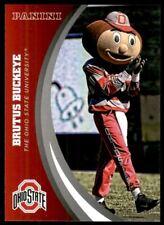 2015 Panini Ohio State Multi-Sport Choose Your Cards