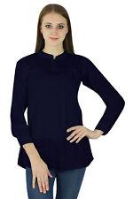Top Coton Femmes Sundress Boho Vêtements Tunique Casual Robe De Vêtements