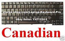 Acer Aspire 6920 6920G 6935 6935G 4735 4735Z 4935 4935G 4937 4937G Keyboard - CA