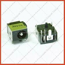 DC JACK POWER PJ016 2.5mm ASUS A3 series: A3, A3G, A3H, A3V, A3VC, A3VP