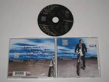 Eros Ramazzotti/Dove C ´ e Musica (BMG 35440-2) CD Album
