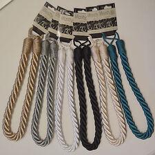 Cuerda amarre para (Pares)