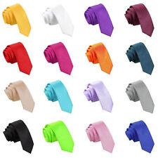 Men's Ties Multi-Colours Onesize Fits All ❤Aus❤