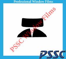 PSSC pré coupe arrière voiture fenêtre films-chrysler 200 cabriolet 2011