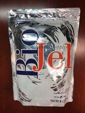 Dental Alginate Bio Jel Premium Dustless 1 Lb by MDC