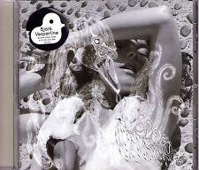 CD 12T BJORK VESPERTINE DE 2001 ETAT NEUF