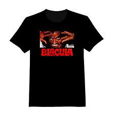 Blacula #1 - Custom T-Shirt (027)