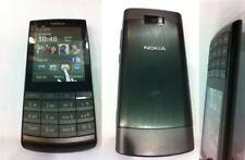**High Quality** Dummy NOKIA X3-02 Display phone toy X3