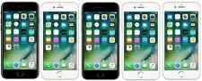 "Apple iPhone 7 iOS Smartphone ohne Simlock - Wie neu - 12MP - 11,9cm (4,7 "")"