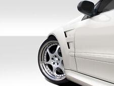 03-09 Mercedes CLK Black Series Duraflex Wide Body Kit- Front Fenders!!! 109665