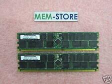 73P3235 4GB(2x2GB) DDR PC3200 Memory IBM IntelliStation