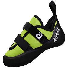 BergsteigerKletter für günstig Kinder kaufeneBay Schuhe wiOZTPkXu