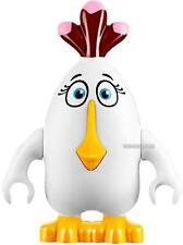 LEGO la película de Angry Birds-figura de Matilda + Regalo Gratis-el Mejor Precio-Nuevo