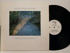 WINDHAM HILL records Sampler 84 HEDGES / ISHAM / ACKERMAN / SHADOWFOX.. 3710351